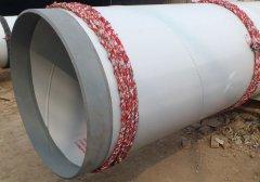 螺旋管生产厂家价格报表
