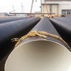 Q235B螺旋钢管价格