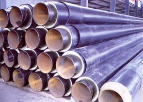 螺旋钢管一米什么价格合多数吨