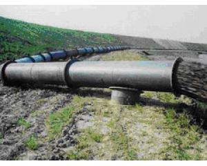 螺旋钢管厂家价格实惠客户直接下单