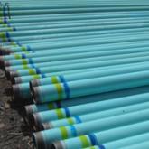 16锰螺旋钢管厂家沧螺集团
