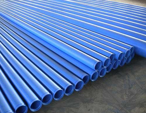 螺旋焊接钢管生产厂家-沧州五洲焊接钢管